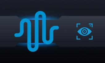 Поверка частотомеров по интерфейсу и с помощью машинного зрения