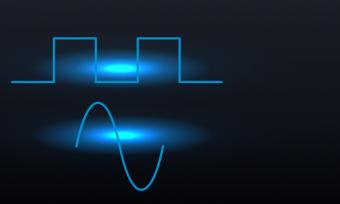 Поверка/калибровка генераторов импульсов и тестеров-анализаторов сетей