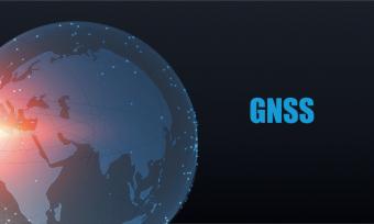 Испытания GNSS приемников