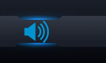 Поверка и калибровка измерителей акустических шумов и виброметров