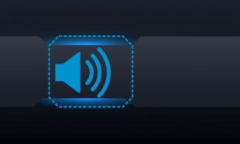 Калибровка шумомеров и микрофонов в безэховой камере в автоматическом режиме
