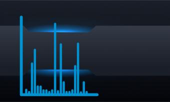 Поверка анализаторов спектра по интерфейсу