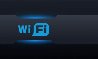 Испытания оборудования Wi-Fi
