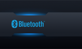 Протокол испытаний Bluetooth