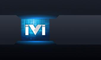 Руководство по установке IVI драйверов