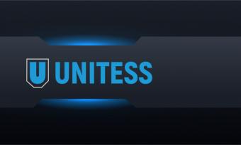 Руководство по установке и настройке UNITESS и развёртыванию базы данных
