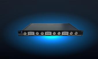 Коммутатор высокочастотный USHF6450