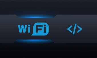ПО UniTesS Wi-Fi compliance