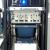 Аппаратно-программный комплекс UniTesS WCCT