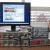 Прецизионный многоканальный коммутатор UniTesS Switch USCP82