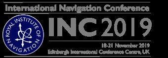Международная конференция по навигации